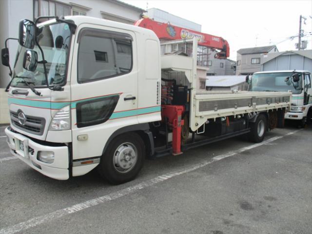 吉田運送株式会社 本社の画像・写真